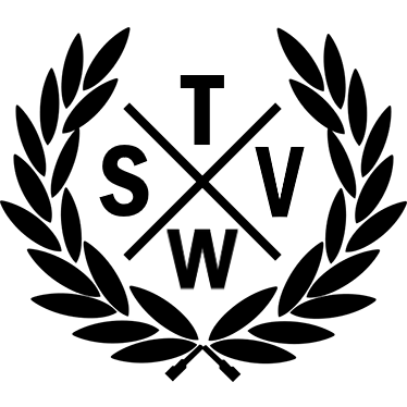 Logo_STVW