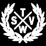 Logo_STVW_neg